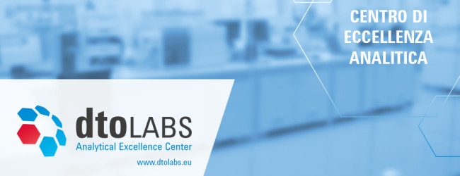 Intervista – dtoLABS
