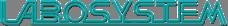logo labosystem