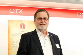 Moretto: a febbraio il primo ExpoTech d'Europa sarà a Pordenone