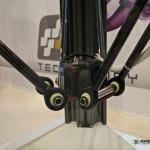 Sandretto-PLAST-delta-stampanti-3D-2