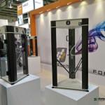 Sandretto-PLAST-delta-stampanti-3D-3