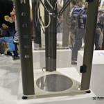 Sandretto-PLAST-delta-stampanti-3D-4