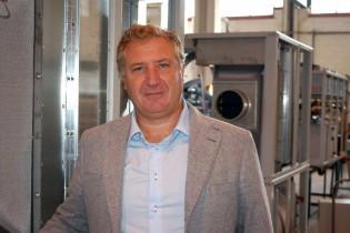 Export: record per i costruttori italiani di macchine per materie plastiche e gomma