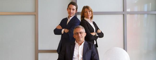 Intervista a Giacomo Scanzi, Amministratore Delegato di ARCOPLEX
