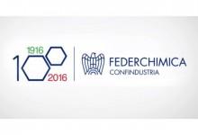 Federchimica compie 100 anni. I dati del mercato italiano