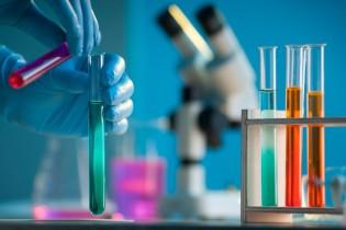 L'industria chimica in Italia: i dati 2015