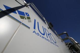 Iuro: innovazione tecnologica per lo sviluppo eco-sostenibile delle imprese