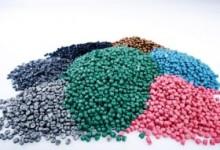 L'industria della plastica torna a crescere