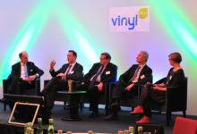Oltre 500.000 tonnellate di PVC riciclate nel 2015