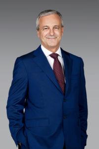 Paolo Penati, Amministratore Delegato QVC Italia