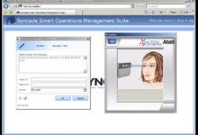 Software per la conformità: Emerson e Xyntek integrano la biometria