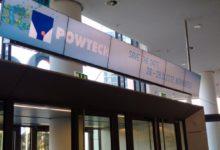 POWTECH e PARTEC 2016: Norimberga al cuore della tecnologia dei processi meccanici