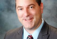 Nordson: Thomas Ebeling alla guida per le teste di estrusione e di rivestimento