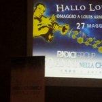 RadiciGroup festeggia i 30 anni di Radici Chimica SpA