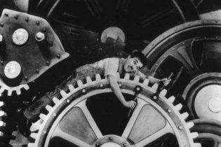 Annunci di lavoro: progettista meccanico e fluidodinamico a Brescia