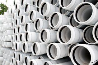 I consumi di PVC in Italia nel 2015