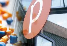 Le materie plastiche: uno sguardo alle nuove tendenze con Proplast