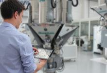 WinFactory 4.0: la quarta rivoluzione industriale secondo Piovan