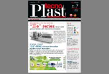 Sfoglia online Tecnoplast e Tecnoplast International