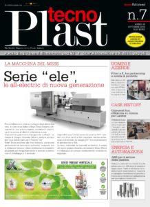 Tecnoplast ottobre 2016 (italiano)