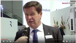 K2016 video interviste Reifenhauser