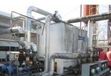 Alfatherm libera risorse affidando l'energia a E.ON