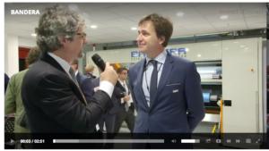 K2016 video interviste Bandera Andrea Rigliano