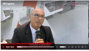 K2016 video interviste Negri Bossi