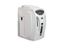 VICI AG International supporta business dei generatori di gas