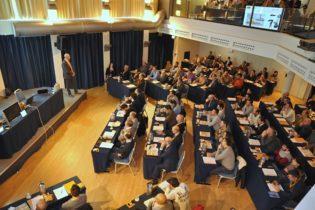 B&R Innovations Day, un successo per l'appuntamento dedicato a Industry 4.0