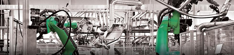 Nidec acquisisce le divisioni Motors, Drives and Electric Power Generation di Emerson Electric Co.'s Motors
