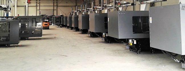 Applicazioni concrete a Mecspe con Imex Italia