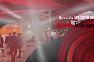 Speciale Mecspe 2017: guarda i video