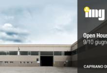 IMG Open House: 9 e 10 giugno 2017