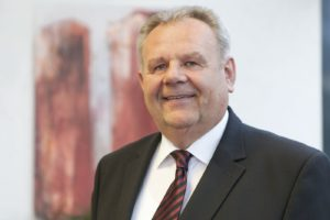 Managing Director Hans Wimmer rgb web