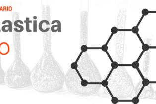 Plastica 4.0 e Smart Factory – evento Proplast 11 luglio