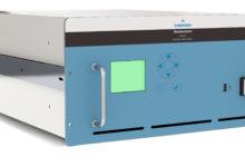 Nuovo rilevatore Emerson, misura fino a 12 gas in continuo