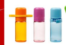 Le 'previsioni' e gli investimenti di Bormioli Rocco Pharma