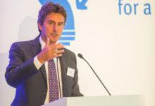 """Convegno PlasticsEurope: plastica e innovazione per un'Europa """"circolare"""""""