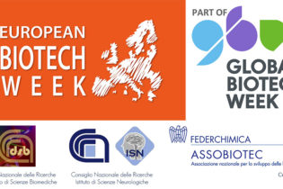 La European Biotech Week si fa 'global'