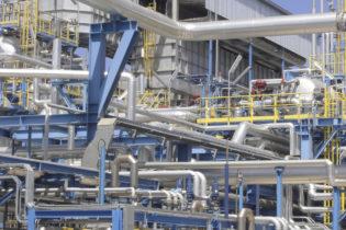 PEMEX sceglie Air Liquid per la fornitura di idrogeno nella raffineria messicana di Tula