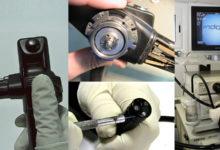 Rapporto tecnico UNI TR 11662: come gestire il 'reprocessing' di strumenti lab