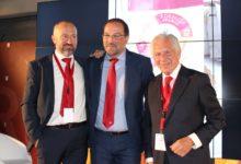 Joint venture tra Farmo e Alce Nero per la promozione del biologico