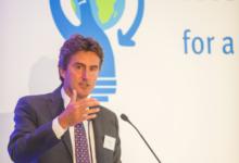 """La plastica dalla parte di una economia europea  """"circolare"""" e sostenibile"""