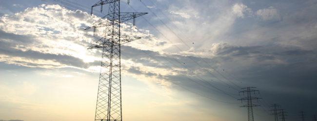 Pubblicato in Gazzetta il nuovo regolamento per la gestione del sistema di trasmissione elettrico