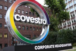La rivoluzione  e l'innovazione nella sostenibilità di Covestro – INTERVISTA