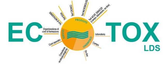 Ecotox, 25 anni di innovazione nell'ecotossicologia – INTERVISTA