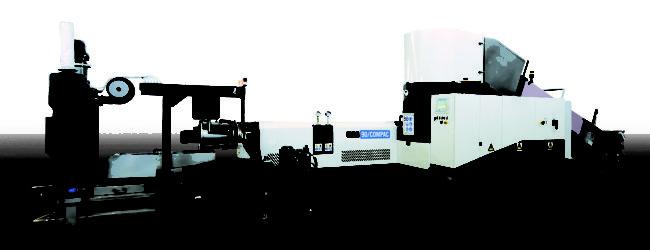 Automazione e sicurezza per Gamma Meccanica nell'era dell'industria 4.0
