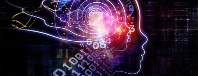 AI (intelligenza artificiale) in laboratorio