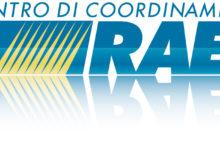Il Cdc RAEE 'presente' all'evento europeo sui RAEE a Bruxelles
